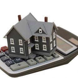 tasacion-valoracion-gratis-vivienda-piso-gratuita